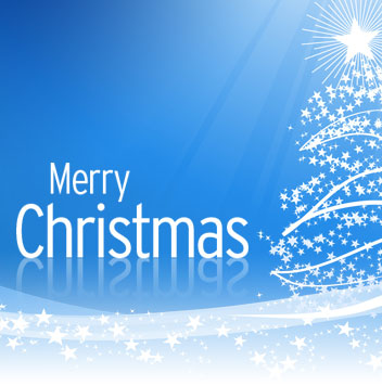 5b585d_merry-christmas-blue-style