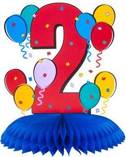 2nd-birthday-797357